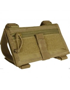 VIPER TACTICAL WRIST CASE COYOTE