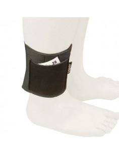 VIPER TACTICAL LEG WALLET