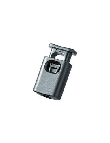 YKK LC 05SC X1 CORD STOPPER