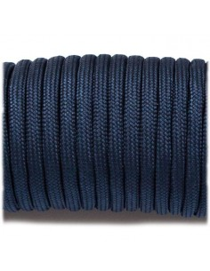 FX DARK GREY PARACORD 550 TYPE III