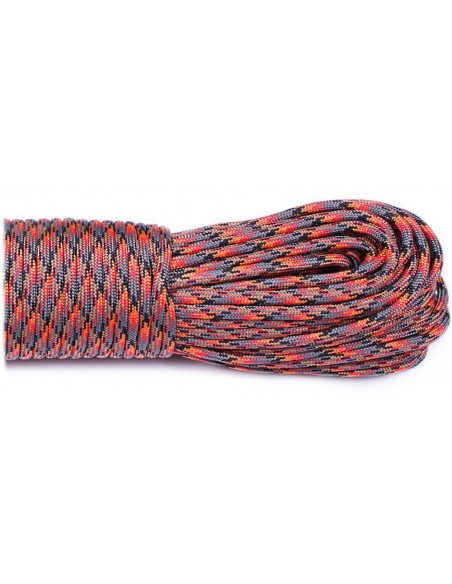 FX LAVA PARACORD 550 TYPE III