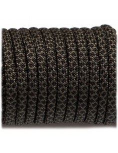 FX BLACK SNAKE PARACORD 750 TYPE IV