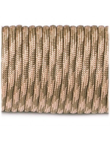 FX COYOTE BEIGE PARACORD 550 TYPE III