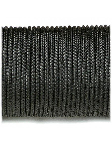 FX BLACK MINICORD 2,2 MM
