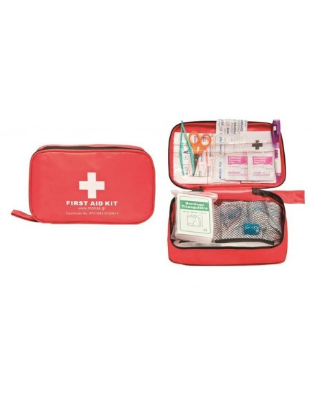 MOBIAK FIRST AID KIT LARGE