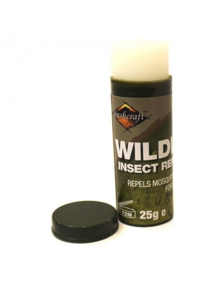 BCB INSECT REPELENT STICK 25 GR