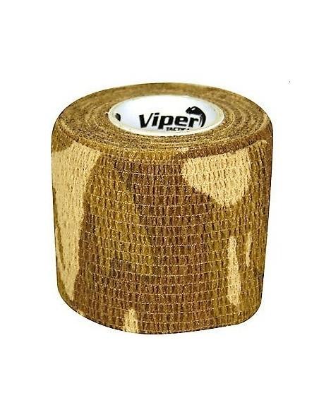 VIPER TAC-WRAP VCAM