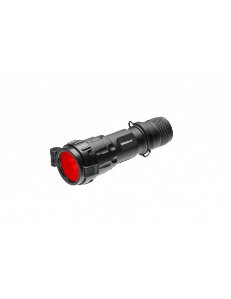 MACTRONIC LAMPA M-FORCE 160 LM
