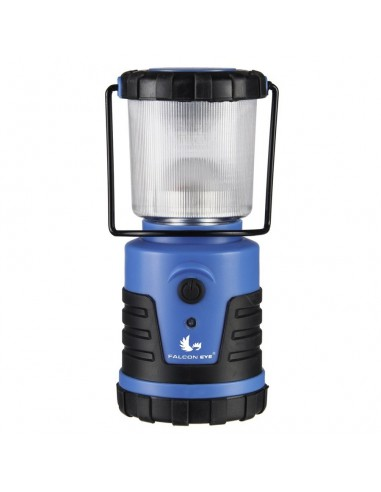 FALCON EYE KAMPING LAMPA CL-3W