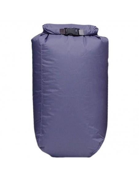 BCB ULTRALIGHT DRY BAG 13 L. NAVY BLUE