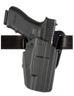 SAFARILAND HOLSTER GLS PRO-FIT MODEL 577