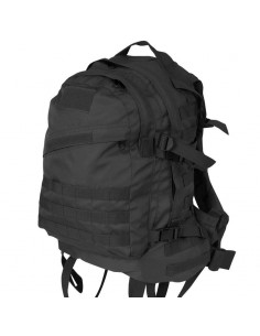 VIPER MOLLE SPECIAL OPS BACKPACK BLACK