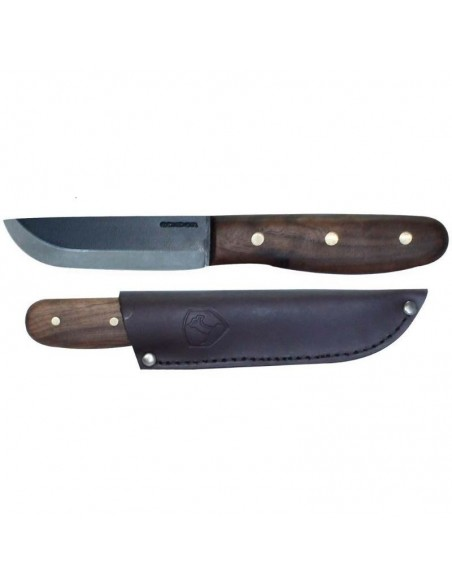 CONDOR BUSHCRAFT BASIC KNIFE10 CM