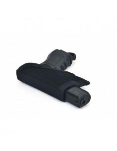 Spar-Tac Futrola za Pištolj za Prikriveno Nošenje u Torbici Black
