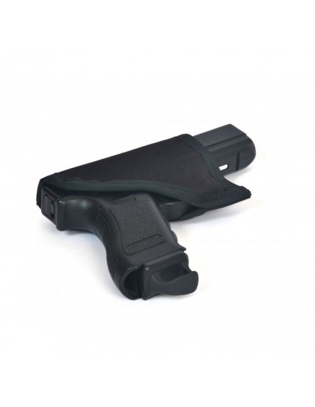 Spar-Tac Gun Holster for Concealed Carry Black