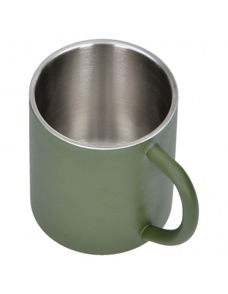 Thermo Cup Olive 300ml
