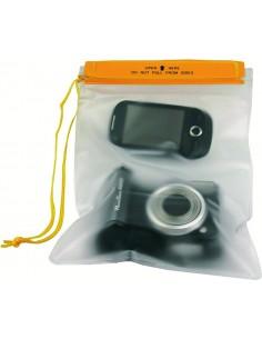 Higlhlander Waterproof Pvc Pouch Medium