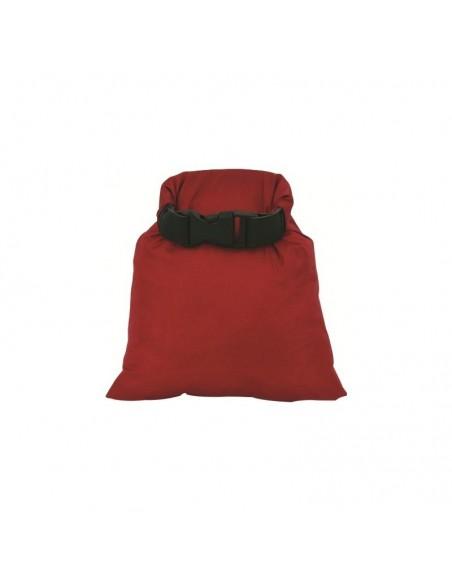 Highlander Torbica Drysack 1 Litra Red