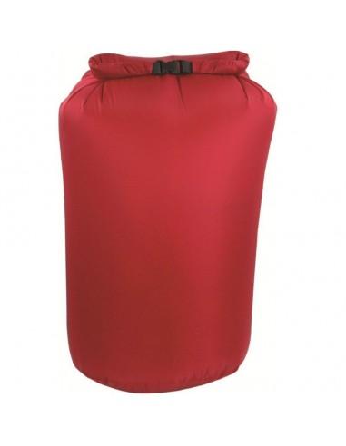 Highlander Drysack Pouch 80 Litre Red