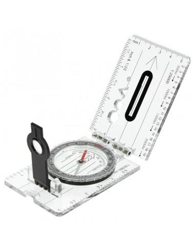 Highlander Orientation Compass Scout Sighting