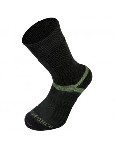 Highlander Taskforce Sock...
