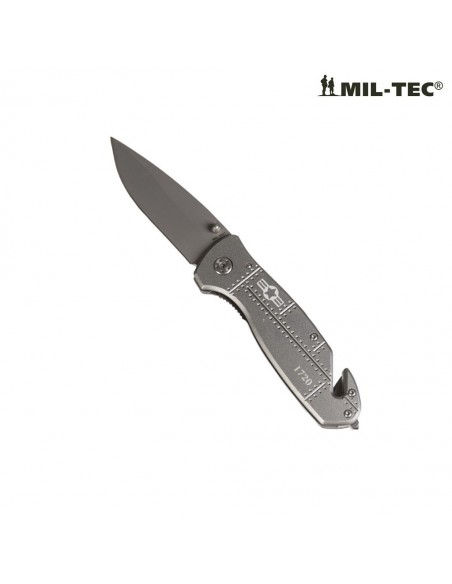 "Sturm Mil-Tec Car Knife ""Airforce"""