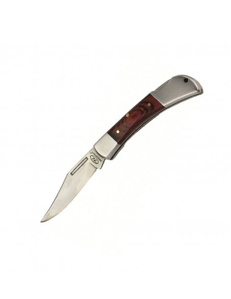 Highlander Folding Knife Kingfisher 6,5 w/Pouch