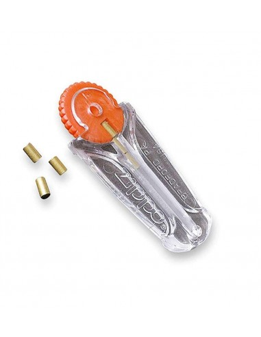 Zippo Flint for Zippo Lighter