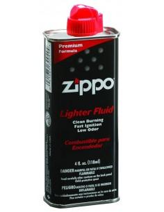 Zippo Premium Benzin 125ml