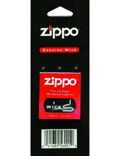 Zippo Wicks for Lighter