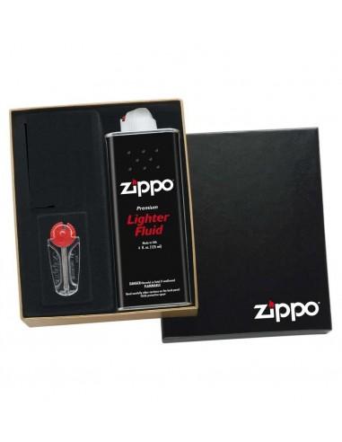 Zippo Poklon Kutija