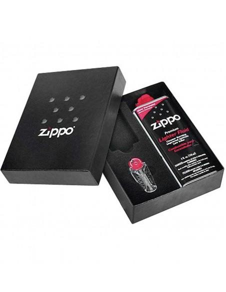 Zippo Gift Box