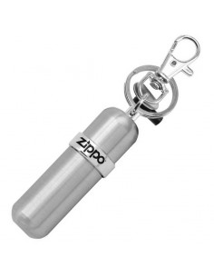 Zippo Aluminum Fuel Canister