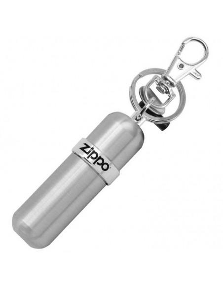 Zippo Aluminijski Spremnik za Benzin