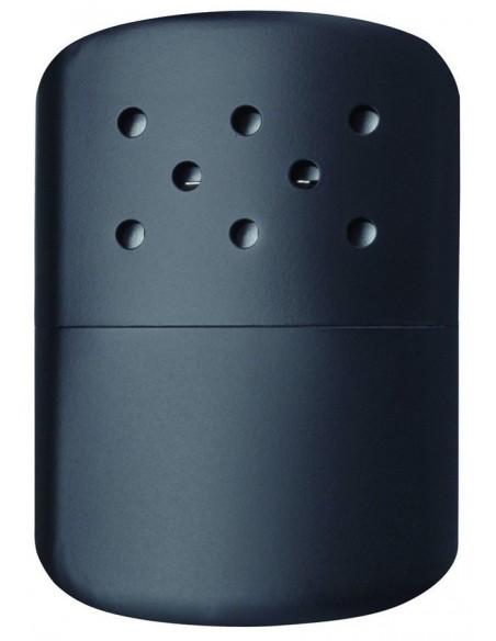 Zippo Deluxe Hand Warmer 12h Black Matte