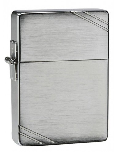 Zippo Lighter Replica 1935 Slashes