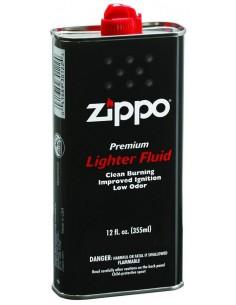 Zippo Premium Benzin 355ml