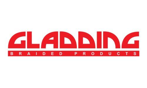 Gladding