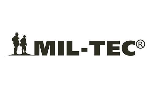 Sturm Mil-Tec