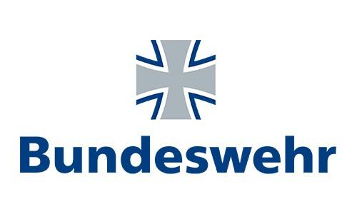 Bundeswehr Surplus