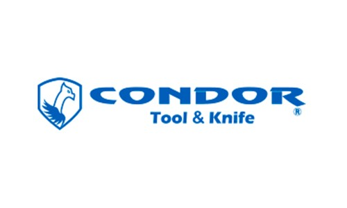 Condor Tool & Knife